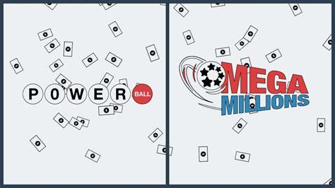 Mega Money Winning Numbers History - mega millions 1 winning ticket nabs 540 million jackpot jul 9 2016