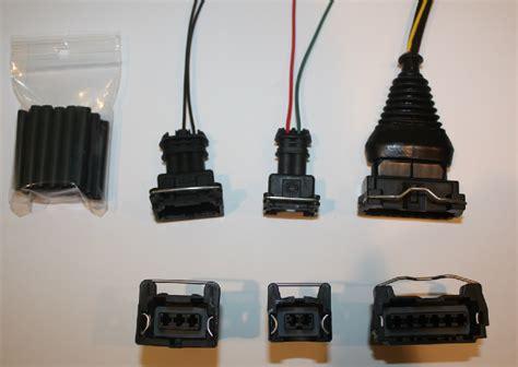 z31 maf wiring free wiring diagrams schematics