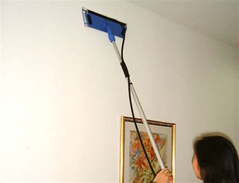 wall cleaner jetsteam maxi 8 bar cleaning equipment steam machines
