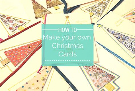 make cards at home how to make cards at home step by step the