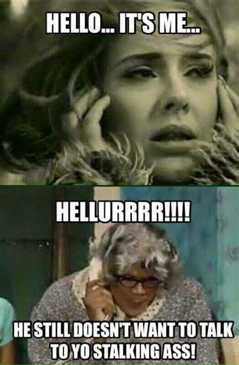 Madea Meme - 63 best madea images on pinterest madea humor madea