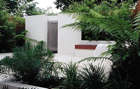 design nursery small urban garden design garden design st albans
