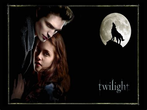 wallpaper laptop twilight twilight wallpapers