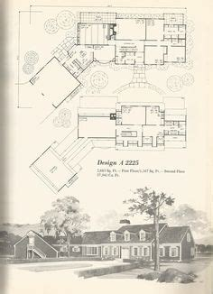 david and christine weisblat house plan 1951 frank lloy flickr photo sharing kenneth laurent house rockford illinois 1949 52 frank