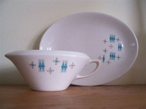 gravy boat kmart top 25 ideas about sabin china pennsylvania pottery and