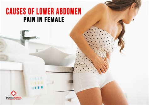 stomach pain when using bathroom abdominal when using the bathroom 28 images the best