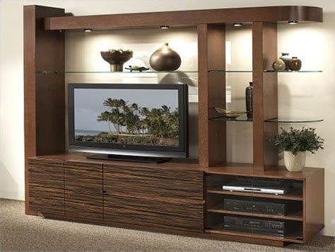 tv unit design tv unit designs pesquisa google decor furniture