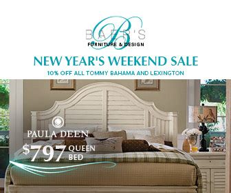 new year furniture sale new years furniture sales 28 images new years
