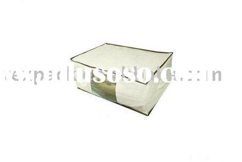 outdoor furniture cover 12 clear plastic outdoor chair