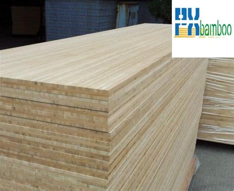 Kitchen Cabinet Door Suppliers Bamboo Door Panels For Kitchen Bamboo Cabinet Door Suppliers And Manufacturers China