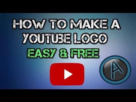 bfvsgf youtube banner simple design by xsmashx88x on cool logos for youtube tolg jcmanagement co