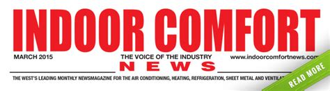 indoor comfort team about us general heating air conditioning in the san