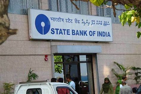sbi bank nse sbi shares fall 2 from day s high as news of rs 842