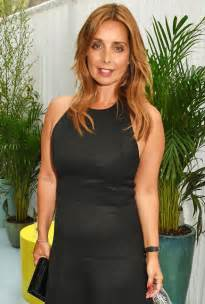 louise redknapp is louise redknapp joining strictly come dancing tv