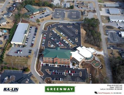 Delightful Duluth Ga Churches #6: Greenway-Medical.jpg