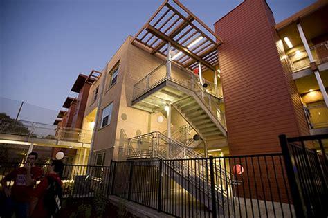 claremont housing claremont graduate university student apartments flickr photo sharing