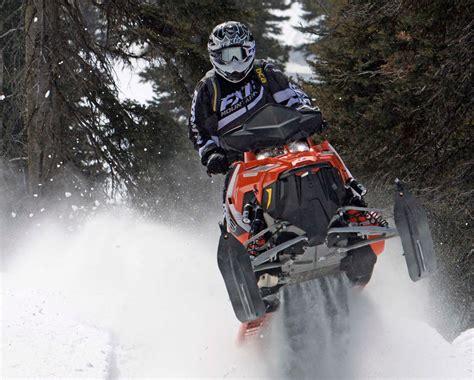 polaris snowmobile 2016 polaris 800 sks 155 term review snowmobile com