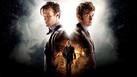 doctor who one doctor who 3d the day of the doctor
