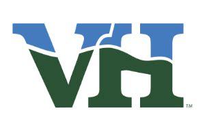 nursing programs in virginia best nursing schools in virginia 2019 rankings