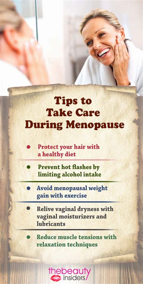 what to take for mood swings during menopause menopause supplements get rid of hot flashes easily