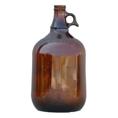 1 Gallon Bottle - 1 gallon glass bottle 38 400 g003