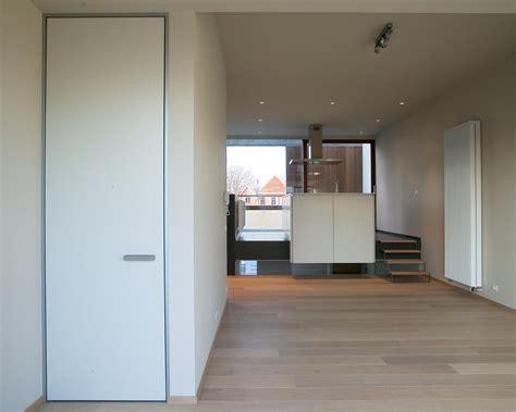 Merveilleux Portes D Interieur Vitrees #5: Any54-04-0001.jpg