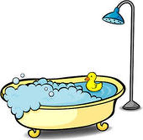 bathtub clipart free bath clip art free clipart panda free clipart images