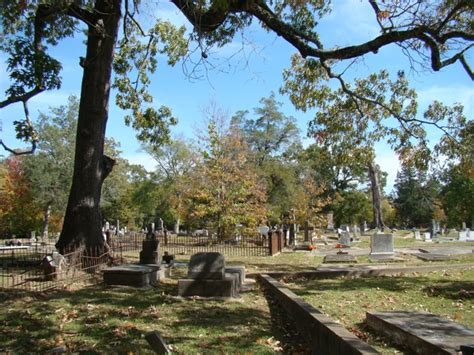 historic cemeteries of alexandria historic alexandria pineville louisiana historic cemeteries rapides cemetery