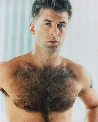 women what s sexier men with hairy chests or hairless