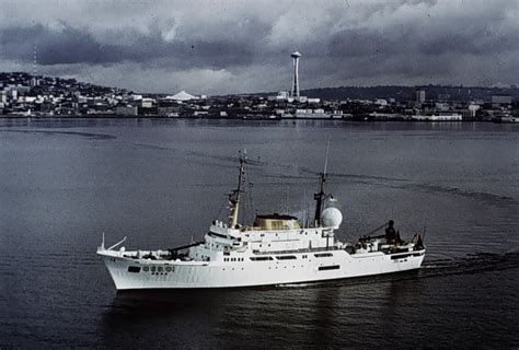 noaas oceanographer   wikipedia
