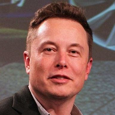elon musk authorised biography elon musk throws shade at apple german automakers