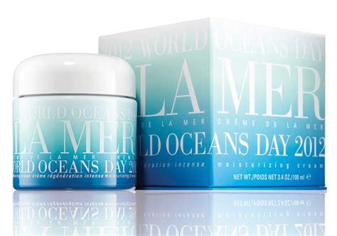 las mejores cremas para la cara del mundo vivirsanos las 15 mejores cremas anti arrugas del mundo bella en