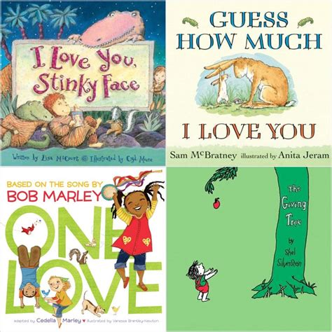 pictures of childrens books children s books about popsugar