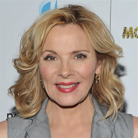 actress cattrall age kim cattrall 2018 hair eyes feet legs style weight