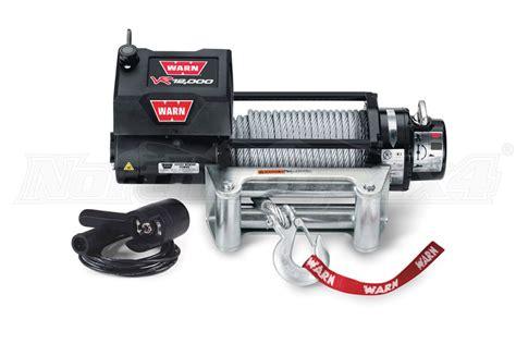 Warn Winch Northridge 4x4   warn vr12000 winch 86260 free shipping