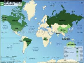 World S Largest Map by Google Images