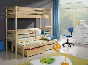 wooden bunk beds with storage new bunk bed wooden bunk bed bert with mattresses
