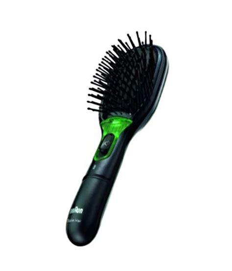 Braun Hair Dryer Price In India braun sb 1 hair brush black price in india buy braun sb 1 hair brush black on snapdeal