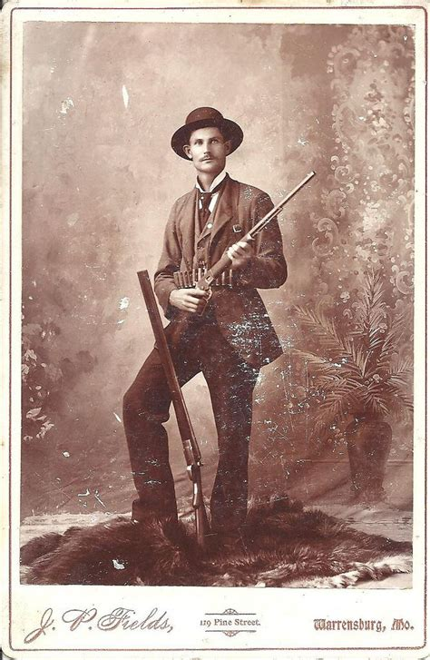 american west 398 1000x600jpg 95 best images about wild west gunslingers on pinterest