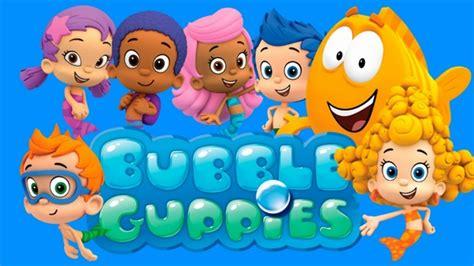 guppies temple of the lost puppy guppies staffel 4 hdtv sd 720p 187 serienjunkies downloads streams