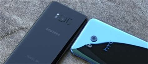 htc u11 pictures, official photos