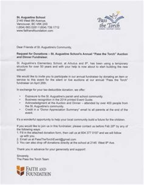 Fundraising Letter Phrases sle church donation letter donation request letter word doc fundraising