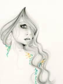 Go back gt gallery for gt beautiful mermaid drawings in pencil pencil