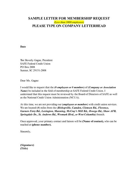 Request For Cancellation Of Letter Of Credit Best Photos Of Cancellation Request Letter Sample