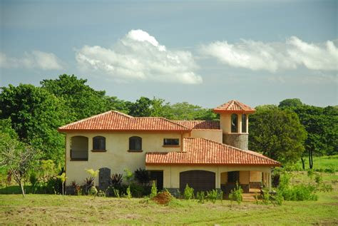 houses for sale in costa rica custom built homes for sale in playa junquillal costa rica tierra pacifica