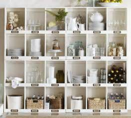 Kitchen Storage Ideas by 56 Useful Kitchen Storage Ideas Digsdigs