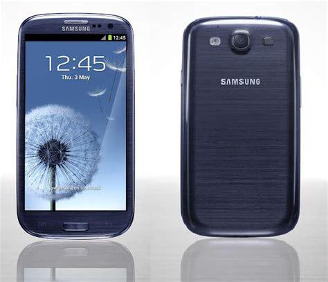 05 Samsung Galaxy S3 Casecasingminumansnackbiruniklucu htc one x czy samsung galaxy s iii żaden wybiorę inny