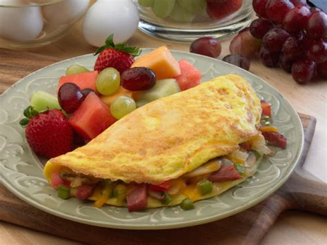 Golden Corral Menu By Fitgal Ifood Tv Golden Corral Breakfast Buffet