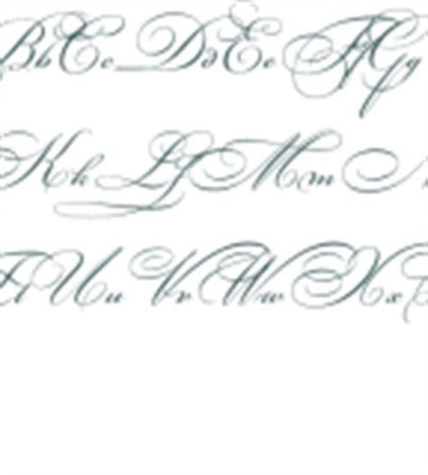 custom tattoo font generator cursive letter font for tattoos sun tattoos on back