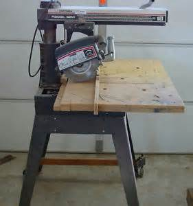 Sears Furniture Kitchener Radial Arm Saw Kijiji Free Classifieds In Ontario Find